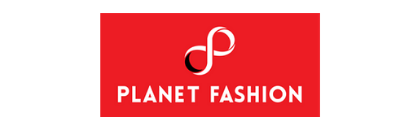 emi at planet fashion