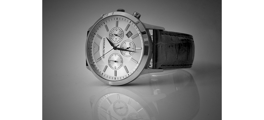 Best analog watches for men