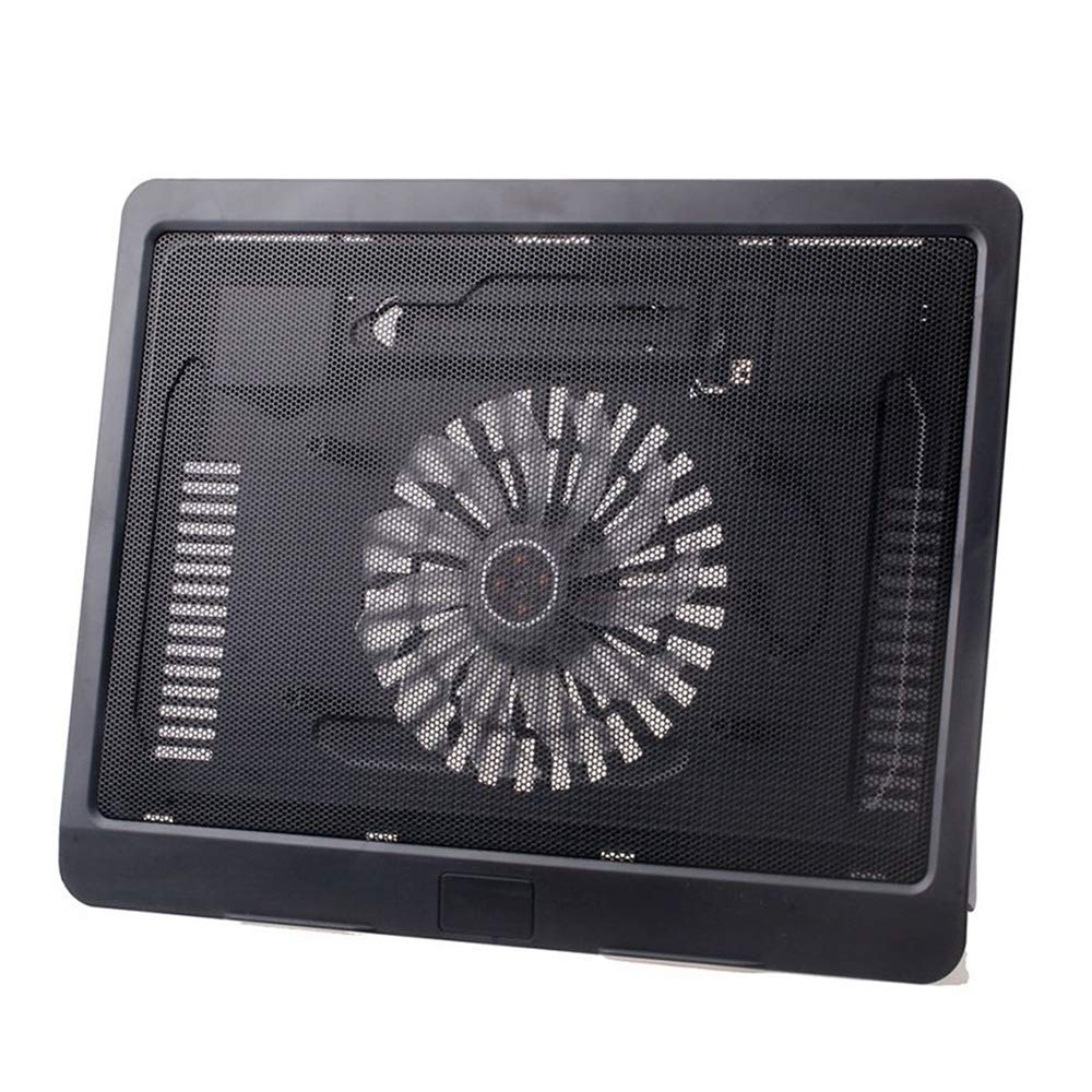 Cooling mat from Amazon_best laptop accessories