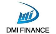 DMI Finance
