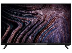 OnePlus Y series 32-inch TV